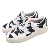 Nike 休閒鞋 Jordan Westbrook 0.3 白 黑 幾何拼接圖案 威少 喬丹 男鞋 運動鞋【PUMP306】 AA1348-100