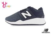 New Balance 247 中童 限量時尚運動鞋 慢跑鞋 親子鞋 O8566#藍色◆OSOME奧森鞋業