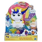 5-6月特價 Play-doh培樂多黏土 廚房系列 Tootie 冰淇淋套裝 彩虹小馬獨角獸 TOYeGO 玩具e哥