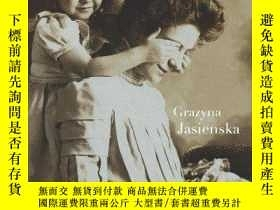 二手書博民逛書店The罕見Fragile WisdomY256260 Grazyna Jasienska Harvard Un