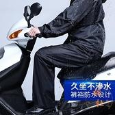 成人雨衣套裝加厚騎行防水雨衣【橘社小鎮】