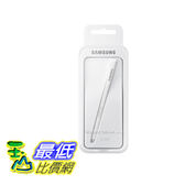 [美國直購] Samsung Electronics EJ-PP580BBEGUJ 觸控筆 Replacement S-Pen of Tab A 10.1