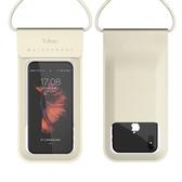 手機防水袋潛水套觸屏水下拍照手機殼oppo游泳通用漂流防塵袋vivo