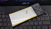 ASUS 華碩 原廠電池 C21N1347,X554,X554S,X554SJ,X554LA,X554LD,X554LJ,X554LN,X554LP,X554UA,X554UB,X554UJ