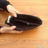 平底鞋環球帆布鞋男低筒布鞋夏季韓版潮流學生平底板鞋休閒鞋子球鞋男鞋 曼莎時尚