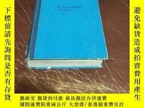 二手書博民逛書店fundamentals罕見of optics 光學原理 第4版(英文)(精裝)館藏Y6856 外文出版社