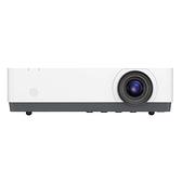 【聖影數位】SONY 索尼 VPL-EX450 投影機 高亮度 XGA 3LCD 1024*768 雙HDMI