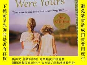 二手書博民逛書店Before罕見we were yoursY231392 Lis