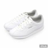 PUMA 童 PUMA TURIN II JR  (休閒)鞋- 36677302