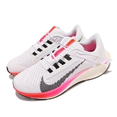 Nike 慢跑鞋 Air Zoom Pegasus 38 Flyease Rawdacious 飛馬 女鞋 奧運【ACS】 DJ5413-100