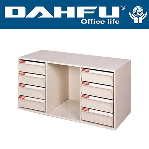 DAHFU 大富   SY-B4-TU-2316NG   加深型效率櫃-W900xD450xH405(mm) / 個