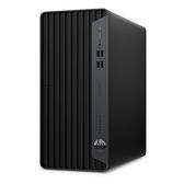 HP 400 G7 MT 主力商用電腦【Intel Pentium G6400 / 8GB記憶體 / 1TB硬碟 / W10 Pro / Q470】(9CY16AV)