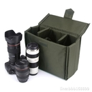 攝影包 數碼微單反相機套便攜攝影相機內膽包單肩包雙肩背包內膽收納袋包 星河光年