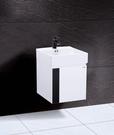 《修易生活館》 凱撒衛浴 CAESAR 立體盆浴櫃組 L5261 B (不含龍頭)