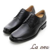 La new  氣墊紳士鞋-男208030218