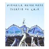 經典數位~農人三重奏 - 銅管樂嘉年華 / Formatia Valea Mare - Departe de Casa