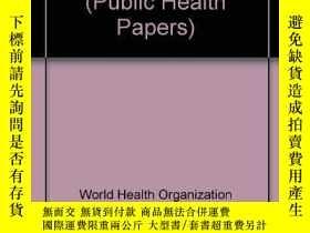 二手書博民逛書店The罕見Uses of Health Systems Rese