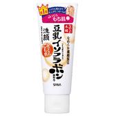 SANA豆乳美肌洗面乳150g【康是美】