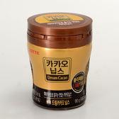 【LOTTE 】可可碎粒72%夢幻巧克力 80g