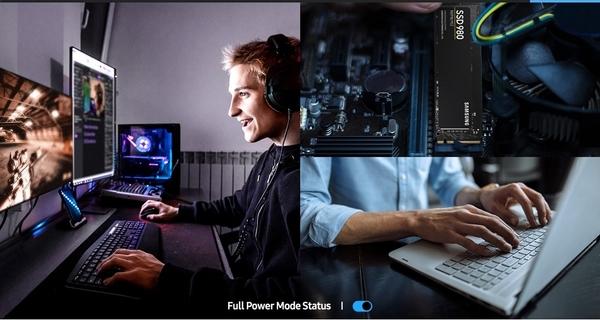 SAMSUNG 250GB 250G【980 PCIe】MZ-V8V250B 4.0 NVMe M.2 SSD 固態硬碟