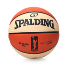 SPALDING WNBA 女子用球 (戶外 NBA女子職籃  斯伯丁籃球 免運 ≡體院≡ SPA83382