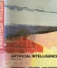 二手書R2YB《Artificial Intelligence 2e》1984-