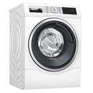 【得意家電】德國 BOSCH 博世 WDU28560TC 智慧高效洗脫烘洗衣機 (歐規10.1KG / 6公斤(乾衣)) 220V