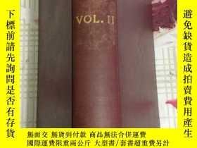 二手書博民逛書店PHYSICS罕見MEASUREMENTS:VOL.2【民國版外