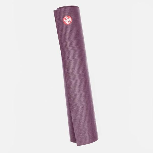 Manduka|PVC瑜珈墊|PROlite Mat 4.7mm - 靜謐紫Indulge