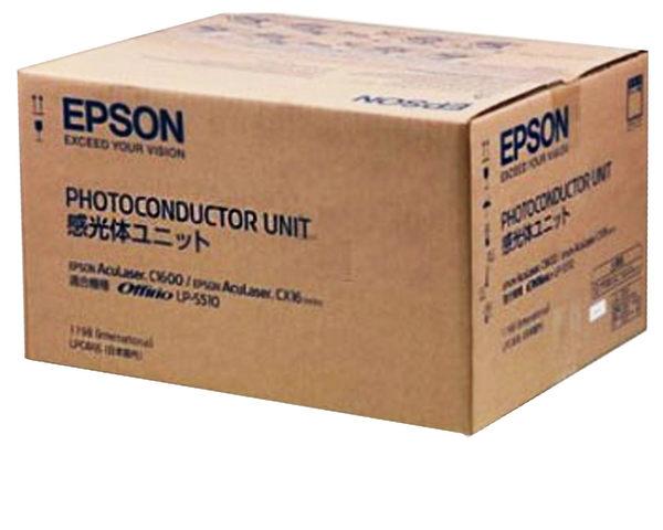 S051198 EPSON 原廠感光滾筒 適用 AL-C1600/CX16NF