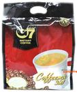 【吉嘉食品】G7三合一即溶咖啡 1包16公克*50入,越南進口{8935024129357}[#1]