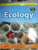 【書寶二手書T9/科學_QCZ】Ecology_Donna Latham