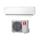 《禾聯 HERAN》R410A 分離式一級變頻1對1 頂級旗艦型(G、N、C)冷暖系列 HI-G63H/HO-G63H (含基本安裝)