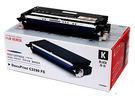 CT350567  FujiXerox  黑色碳粉匣(8K) DocuPrint C3290FS