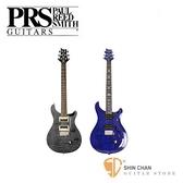 PRS SE Custom 24 小搖座電吉他 韓國廠【PRS吉他專賣店】