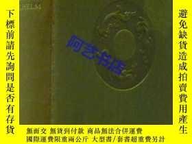 二手書博民逛書店中國文明簡史A罕見short history of Chinese civilization 1929年 精裝