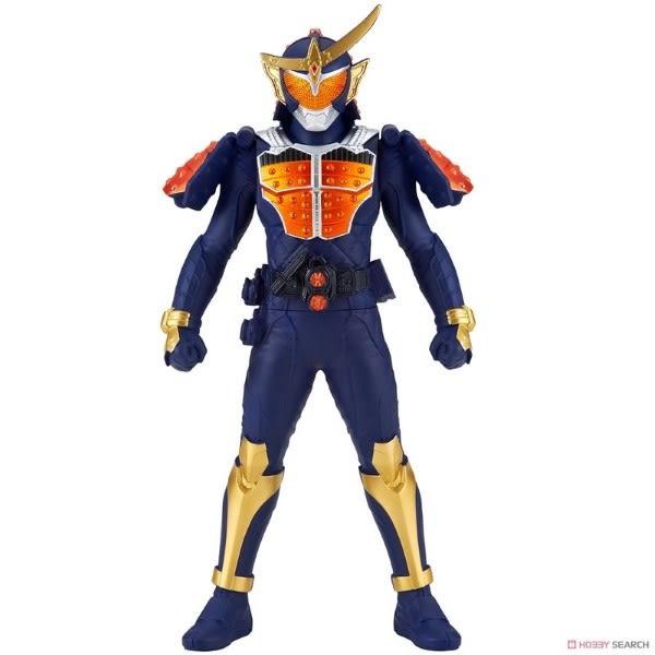 假面騎士 假面騎士鎧武 傳說 騎士之魂 Orange Arms 柳橙鎧甲 #03 TOYeGO 玩具e哥