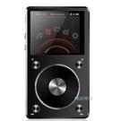 平廣 FiiO X5 II 黑色 ll 第二代 2代 MP3 隨身聽 台灣公司貨保一年 門市展售中 2016年新色