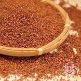 好田米.紅藜麥(500g/包,共兩包)﹍愛食網