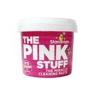 英國製造 The Pink Stuff 居家廚房多功能清潔去污膏 500g