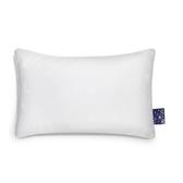 枕頭 抱枕 安睡寶杜邦抗菌家用單人枕頭雙人枕芯成人護頸枕酒店枕頭一對【限時八折】