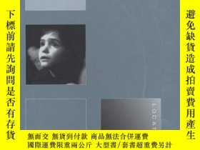二手書博民逛書店Childhood罕見And Cinema (reaktion Books - Locations)Y2555