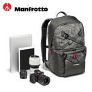 ◎相機專家◎ Manfrotto MB OL-BP-30 挪威系列 雙肩攝影後背包 公司貨