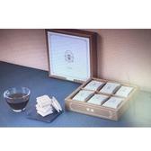 [9玉山最低網] 吉室商行 牛軋米餅 經典輕奢單口味禮盒 經典系列 12入/盒