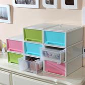 【大號】多 衣服收納櫃玩具收納櫃抽屜式衣櫃衣服收納箱居家收納隨意加疊