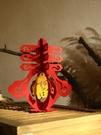 新年春節過年裝飾場景布置用品擺件公司前臺店鋪柜臺擺飾 居樂坊
