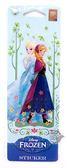 【金玉堂文具】迪士尼Disney 冰雪奇緣Frozen 貼紙冊 FRTC70-1