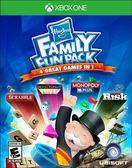 X1 Hasbro Family Fun Pack Hasbro 家庭歡樂組(美版代購)