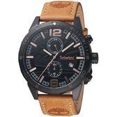 Timberland引領革新時尚腕錶   TBL.15256JSB 02