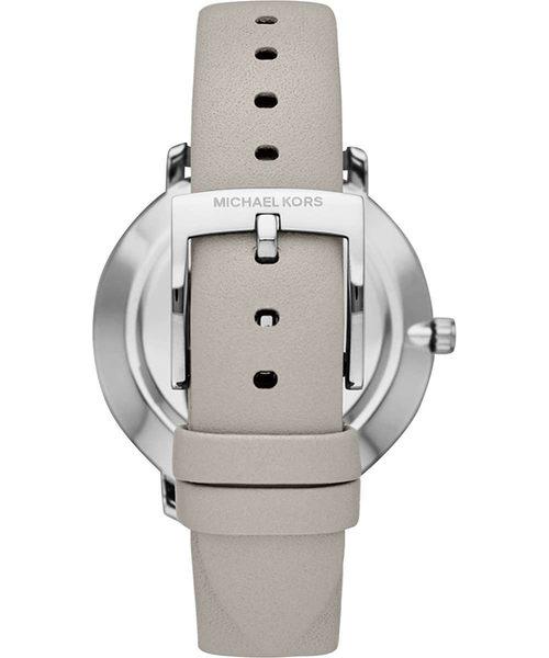 【Michael Kors】/美式經典三眼錶(男錶 女錶 Watch)/MK2797/台灣總代理原廠公司貨兩年保固
